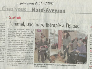 ARTICLE CP 21 02 2015
